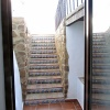 38escalera-patio-exterior
