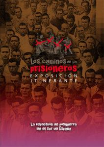 El Camino de los Prisioneros