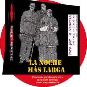 Documental La Noche más Larga